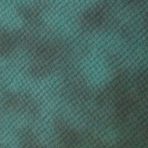 Japanese Green Texture