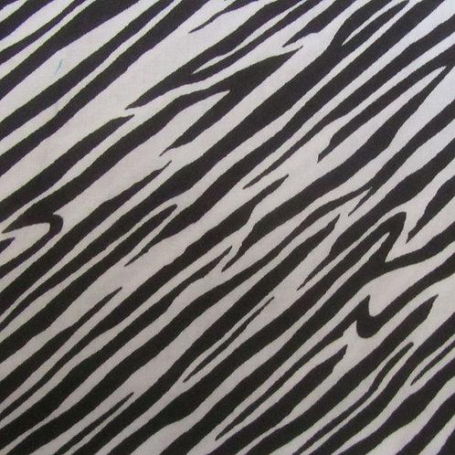 Ultriana - Black stripe