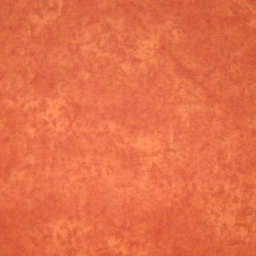 Orange Marble
