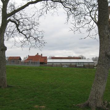 Bowstridge Farm-kirsts pics 133.jpg