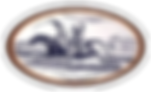 MBR-logo-no-background.png