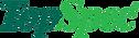 TopSpec-logo-large.png