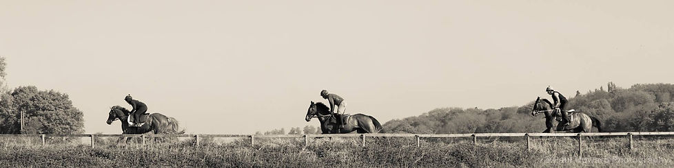 gallops-circle-pic-in-black-and-white-20