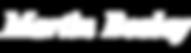 MBR-logo-Full-White.png