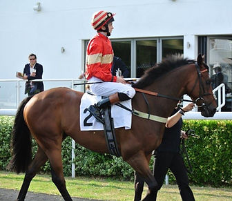 Kempton-with-Max-8th-July-15-2nd-place-0