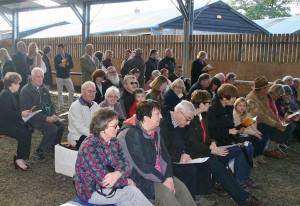 Attentive audience in indoor school.jpg