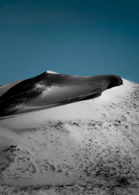 Dunes edit.jpg