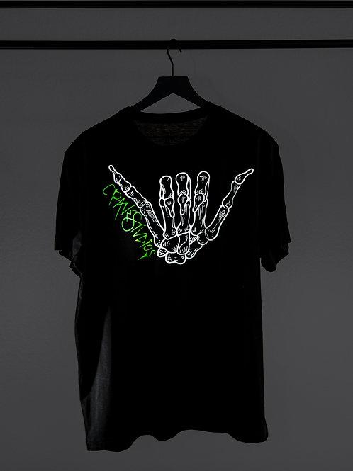 Crave Signature T-Shirt