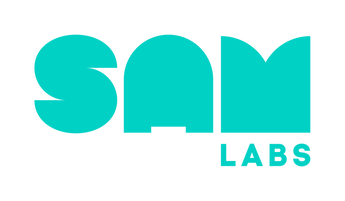 SAMLabs_Main_Logo_Colour_RGB_SM.png