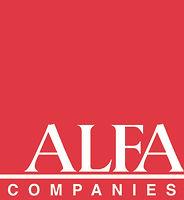 Alfa COMPANIES.jpg