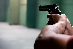 arms-blur-close-up-firing-370202.jpg