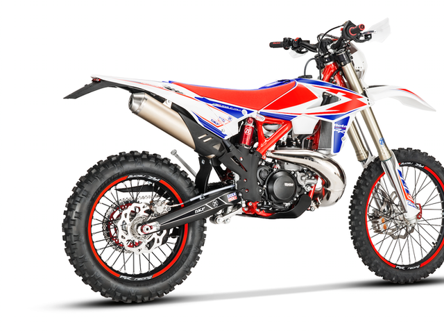 Grand choix de motos EN STOCK