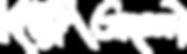 krista green logo, KG, Fuzzy Music Records