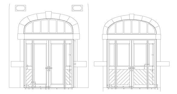 01 Doors.jpg