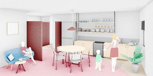 Kitchen Visual FINAL.jpg