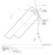 Bamboo Farm Site Plan 1.png