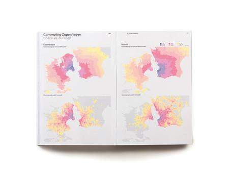 atlas of the copenhagens: book review