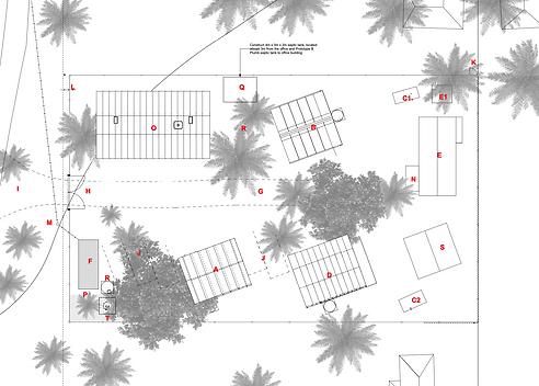 Mangowela Site Plan.png