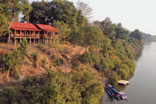 01 View of the project from the Tonle Se