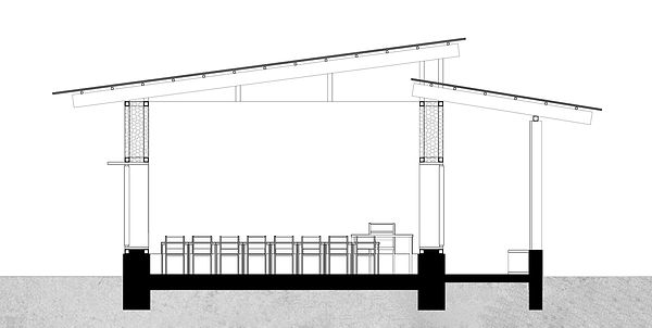 03 Classroom Section.jpg