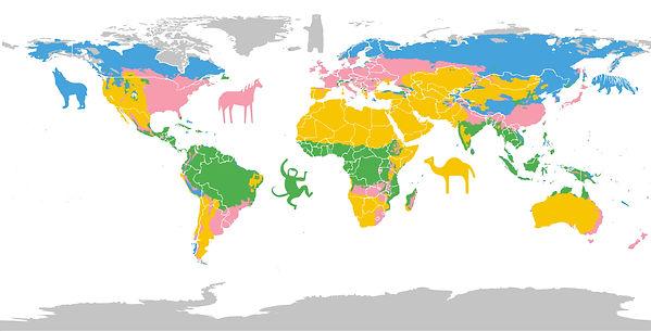 Climate Map 300DPI.jpg
