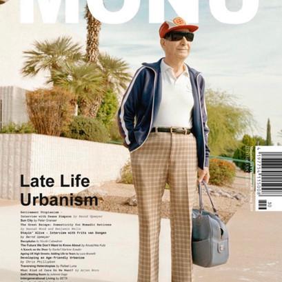 monu issue 30 released