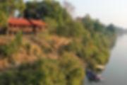 Siem Pang 01.jpg