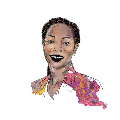 the emerging female architects of east africa