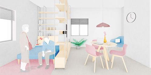 Apartment Visual FINAL.jpg