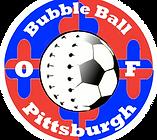 Bubble Ball Southern Maryland