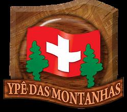 Pousada Ypê das Montanhas em Monte Alegre do Sul