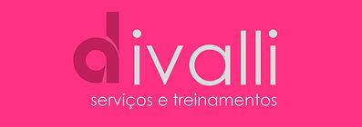 Logo Divalli Fundo Magnta.jpg