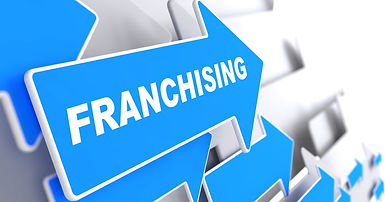 Franchiding-e-as-franquias.jpg
