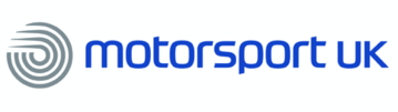 msa_motorsport_UK_logo_final_360x.png