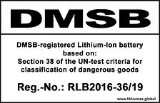 DMSB_Label_360x.png