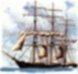 bateau avec vagues.JPG