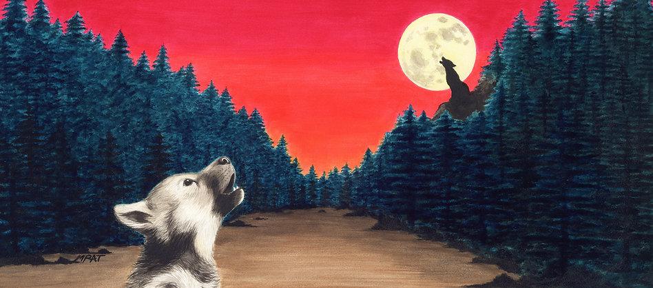 wolfbaby w.jpg