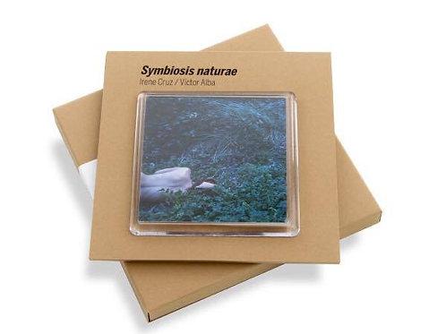 Symbiosis Naturae FS.014