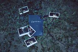 Lurra - The Photobook