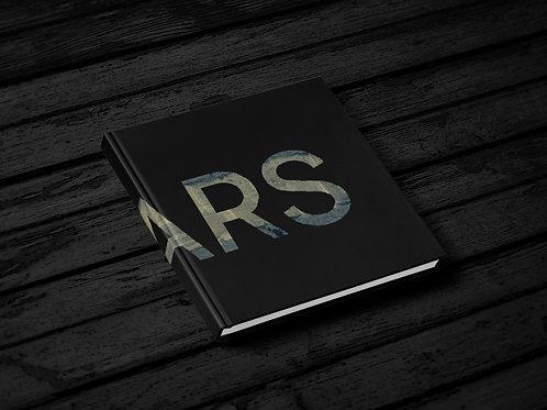 SCARS book (EN/ES)