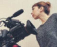 Irene-Cruz-dop-cima-directoras-fotografi