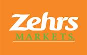 zehrs_d200.png