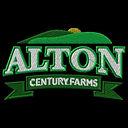 Alton Century Farms.jpg