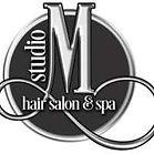 studio-m-hair-salon-spa-1_d200.jpg
