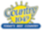 Country_1049_logo_-_colour_d200.jpg
