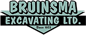bruinsma_excavating_logo_1-1.png
