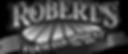roberts-logo-1.png
