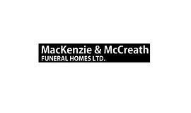 MacKenzie-McCreath-Funeral-Homes2.png