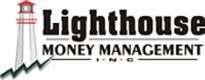 lighthousemoney_d200.png