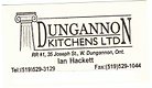 Dungannon-Kitchens_d200.png